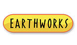 EARTHWORKS-PARTNER-LOGO