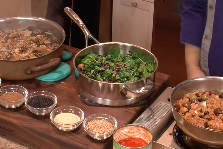 mef-cooking-show-image1