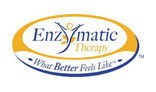 ENZYMATIC-THERAPY